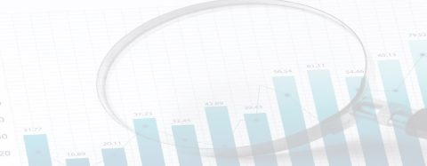Financial statements compilation service