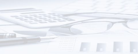 Cloud accounting and bookkeeping service