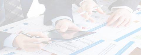 VAT and excise tax registration and de-registration service