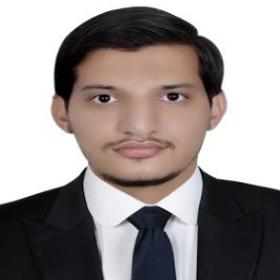 Rafaqat Alikhan