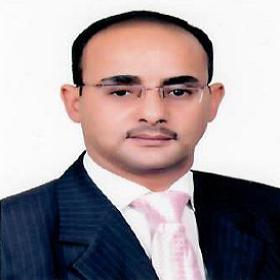 Mohamed Sh.