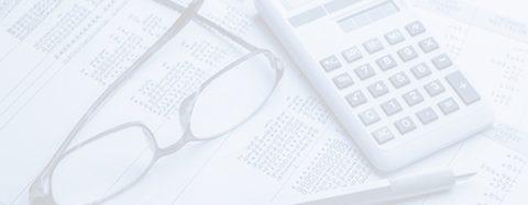 خدمة تحليل البيانات بأستخدام تقنيات التدقيق المحوسبة لأكتشاف الاحتيال و الانحرافات