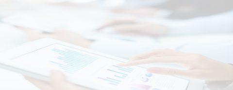خدمة تقديم الإقرارات الضريبية لضريبة القيمة المضافة و الضريبة الانتقائية