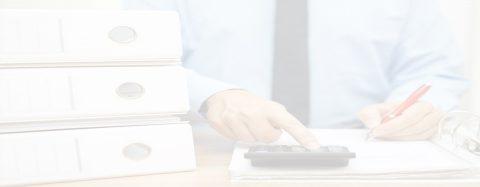 خدمة تقديم التصريحات الطوعية لضريبة القيمة المضافة و الضريبة الانتقائية