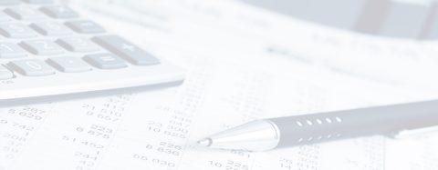 خدمة استرداد ضريبة القيمة المضافة للمواطنين اصحاب المباني السكنية