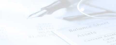 خدمة تقديم أعادة النظر لضريبة القيمة المضافة و الضريبة الانتقائية
