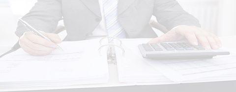 خدمة التقارير الاستشارية لدعم النزاعات الضريبية الخاصة بضريبة القيمة المضافة و الضريبة الانتقائية