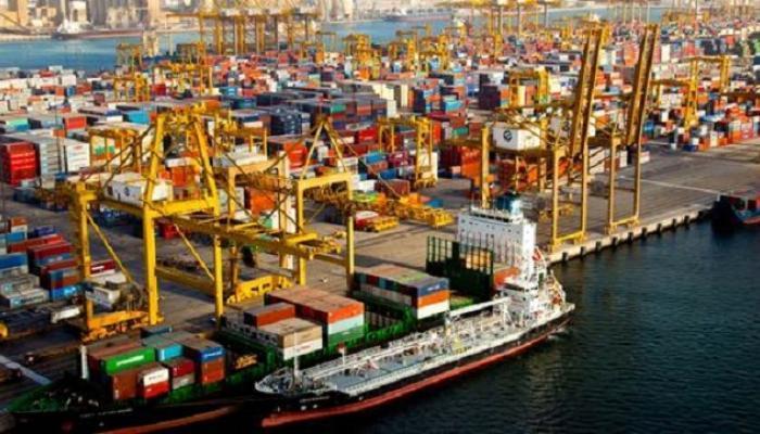 المناطق المحددة بشأن ضريبة القيمة المضافة بدولة الامارات العربية المتحدة