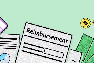 VAT on Disbursements & Reimbursements