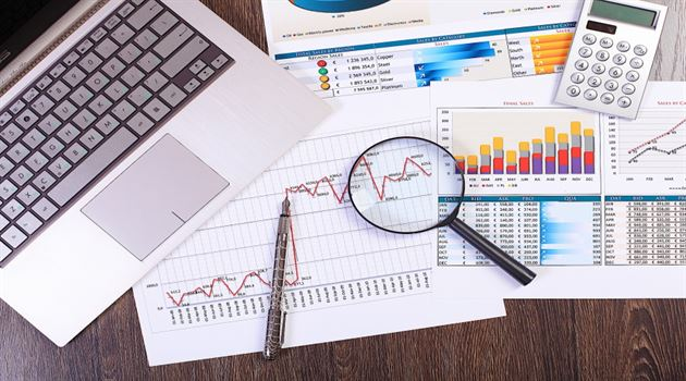 Accounting   Auditing   VAT   abdelhamidcpa.com