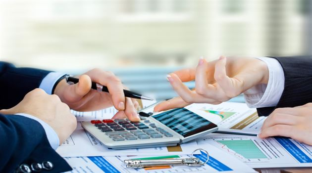Accounting | Auditing | VAT | abdelhamidcpa.com