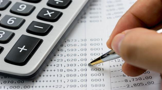 Accounting | Auditing | VAT | abdelhamidcpa.com